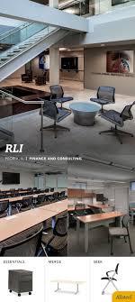 Interior Design Peoria Il Rli Peoria Il Finance And Consulting Featuring Allsteel