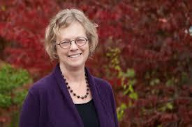 Francine Deutsch – Education and Gender Equality – International ...