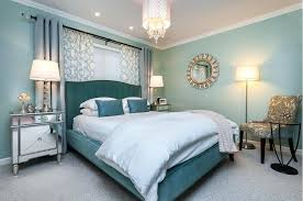 decor ideas bedroom. Bedroom Decoration Ideas Full Size Of Style Decor For Room Best Small D