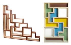 tetris furniture. Displaying Ad For 5 Seconds Tetris Furniture 0