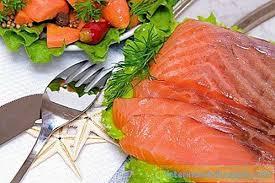 .resep pasta lemon yang sedap * resep salad rosso salad segar * resep ikan gulai nila merah * resep ayam chicken * resep ikan pepes bakar patin * resep sup hot. Petua 1 Cara Mengambil Ikan Salmon Di Rumah Resipi 2021