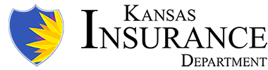 Medigap is medicare supplement insurance that helps fill gaps in original medicare and is sold by private companies. Kansas Insurance Department