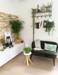 Een Hangplant Maakt Iedere Ruimte Mooier Kijk Maar Eigen Huis En