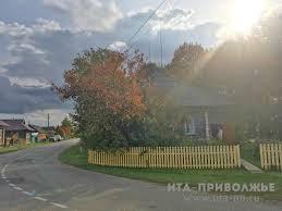<b>Марийскую</b> избу воссоздали в деревне Черномуж ...