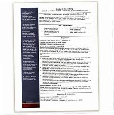 Microsoft Resume Templates 2010 Awesome Resume Template Word 48 B48G Complete Guide To Microsoft Word