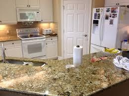 change color of granite countertops wonderful my home interior 4
