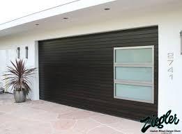 modern metal garage door. Modern Garage Door Fine Metal Design Rolling Gate In A Steel Frame