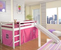 Cool Bunk Beds Cool Bunk Bed For Girls Home Design Ideas