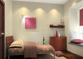 Small Bedroom Lamps Small Bedroom Wall Sconces View In Gallery Flexible Sconce