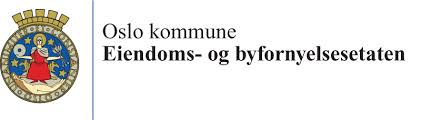 Bilderesultat for Eiendoms- og byfornyelsesetaten
