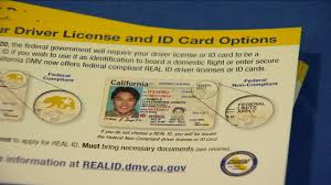 Department Security Of Used State's To Temporary Fly Grants Be License Extension com Homeland California Allowing Abc30 Driver