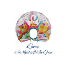 <b>Bohemian Rhapsody</b> - Remastered 2011 - song by Queen | Spotify