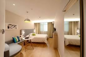 simple master bedroom interior design. Master Bedroom Ideas Simple Master Interior Design D