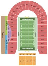 ross ade stadium seating chart rows ross ade stadium seating chart bedowntowndaytona com