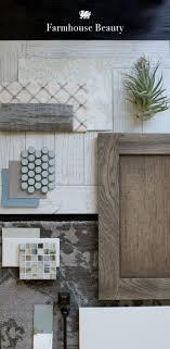 2121 best Farmhouse images on Pinterest | Architecture, Bath and ...