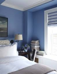 332 Best Blue and White Bedrooms images in 2016   Blue, White, House ...