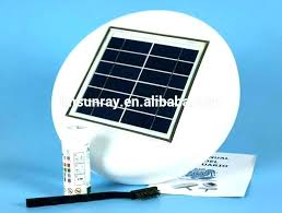 swimming pool ionizer pool ionizer reviews solar swimming systems power clear review