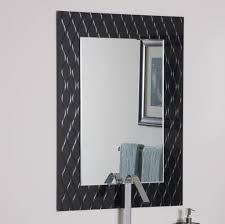 Designer Bathroom Accessories Sets Bathroom Best Modern Glass Bathroom Accessories Ideas