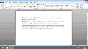 how to show word count in microsoft word  how to show word count in microsoft word 2010