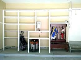 building built in shelves built building built in shelves with mdf building built in shelves