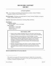 Machine Operator Job Description For Resume 100 Machine Operator Resume Sample Job And Template Objective 35