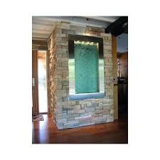 indoor water feature wall indoor wall water fountain cozy design 3 water feature interior indoor water