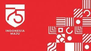 New music, all the time. Download Mp3 Lagu Indonesia Raya Karya Wr Soepratman Dilengkapi Lirik Stanza 1 Hingga Stanza 3 Tribun Padang