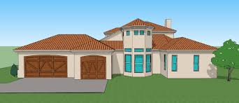 architectural drawings of houses. 3D Architectural Home Design Drawings CAD Models Perspective Modeling 3 D Rendering Visualizations Illustration Renderer Of Houses