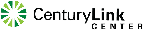 Seating Charts Centurylink Center