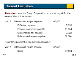 income tax payable balance sheet acc102 chap10 publisher_power_point