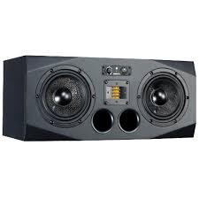 Купить <b>Студийные мониторы Adam A77X</b> за 91610 Р с доставкой ...