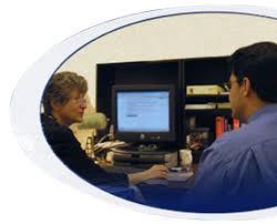 Resume Writing Tampa Fl Darin Career Services Inc