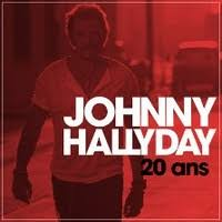 <b>L'Attente</b> by <b>Johnny Hallyday</b>: Album Samples, Covers and Remixes ...