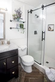 basic bathrooms. 55 Cool Small Master Bathroom Remodel Ideas Bathrooms Beauteous Basic Design Decoration