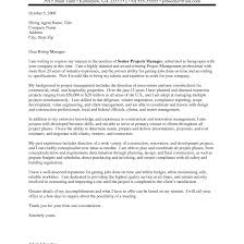Cover Letter And Resume Writing Services Fabulous Construction Resume Writing Services Also Construction 31