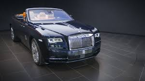 2018 rolls royce dawn.  2018 rollsroycedawn to 2018 rolls royce dawn c