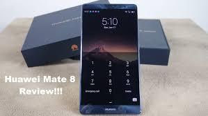 huawei mate 8. huawei mate 8