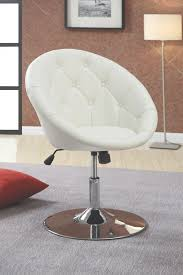 teen office chairs. Amazing Teen Desk Chairs Inside Pottery Barn Chair Awesome Twill Tufted Office E