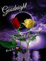 Goodnight, sweet dreams...xxx - Star bright angels   Facebook
