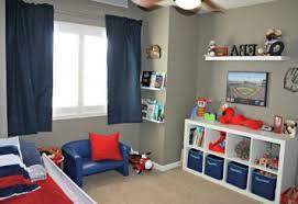 cool childrens bedroom furniture. Cool Room Ideas For Guys Cool Childrens Bedroom Furniture