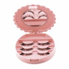 <b>Eyelash</b> Cases products for sale | eBay