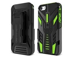 cool iphone 5s cases. beyond cell iphone 5 cover tri max combo cool iphone 5s cases