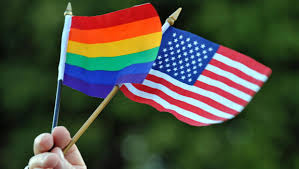 gay marriage should be legal essay why should gay marriage be legal essay marriage essay papers why help me essay essay help