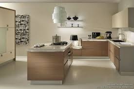 Italy Kitchen Design Simple Decorating Design