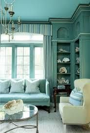 turquoise bedroom accessories. Interesting Accessories Modern Turquoise Bedroom Ideas And Turquoise Bedroom Accessories R