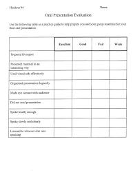 High school research paper criteria