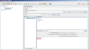 How To Get Api Response Xml Values In To Variables In Jmeter Tool