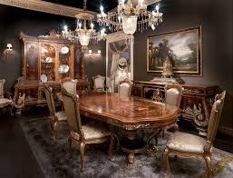 best italian furniture. browse 2017 models best italian furniture n