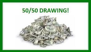 Cash Raffles Money Raffle Tirevi Fontanacountryinn Com