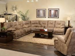 Pc Living Room Set Living Room Best Leather Living Room Set Ideas Leather Living